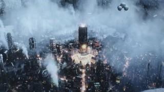Frostpunk - Trailer