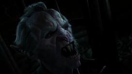 «Ведьмак 3: Дикая охота» - Трейлер к выходу дополнения «Кровь и Вино»