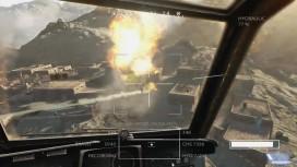 Medal of Honor (2010) - Геймплейные кадры3