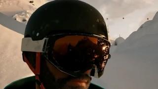 Steep - Freeride World Tour Trailer