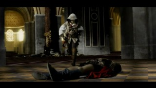 Assassin's Creed 2 - Lineage Movie