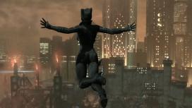 Batman: Arkham City - Catwoman Trailer
