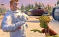 Planet51 - Lem Trailer