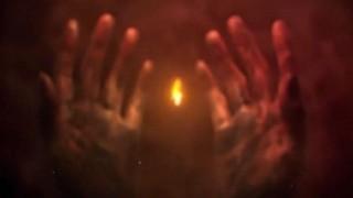 Dark Souls - Beasts of Lordran Trailer