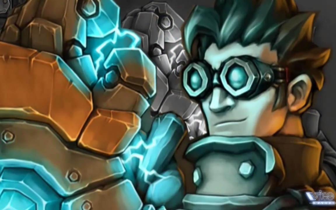 Итоги 2009 года от «Видеомании» - ролевые игры