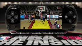 NBA 10: The Inside - Gameplay Trailer