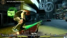 E3 2010 - Пресс-конференция Ubisoft