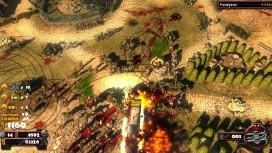 Zombie Driver - Slaughter DLC Trailer