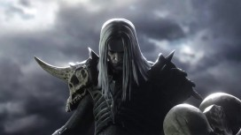 Cтрим «Diablo III: возвращение некроманта». Избранные моменты за5 минут