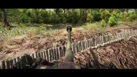 War Thunder - Обновление 1.43