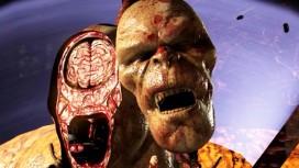10 самых жестоких фаталити Mortal Kombat X
