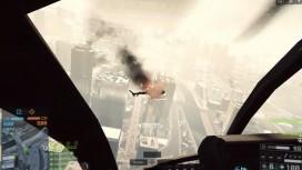 Battlefield 4 - Xbox 360 Beta Video