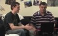 Uncharted 2-марафон - ответы на вопросы