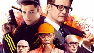 Фильм «Kingsman: Секретная служба» - Обзор