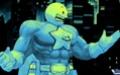 Comic Jumper: The Adventures of Captain Smiley - PAX 2009 Debut Trailer (русская версия)