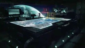 Command & Conquer: Tiberium Alliances - Open Beta Trailer