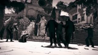 Sniper Elite4 - Italy 1943 Story Trailer