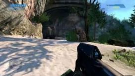 Halo: Combat Evolved Anniversary – Grunt Skull Trailer