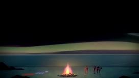 Oxenfree - Trailer