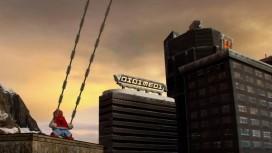 Lego Marvel Super Heroes 2. Трейлер про Человека-паука