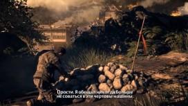 Titanfall - E3 2013 Trailer