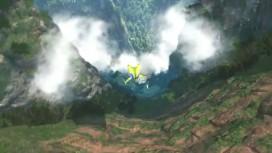Motionsports Adrenaline - E3 2011 Trailer