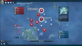 Anno 2070 - Domination Mode Trailer