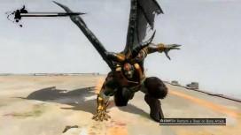 Ninja Gaiden3 - DLC Trailer