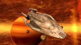 Star Trek Online - Cerebus Ship Trailer