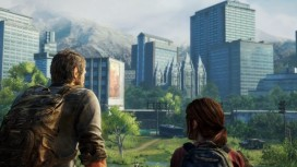 The Last of Us Remastered - Announce Trailer