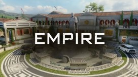 Call of Duty: Black Ops 3 – Empire Preview