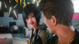 Mirror's Edge: Catalyst - Меня зовут Фейт