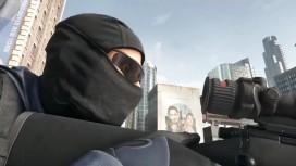 Battlefield Hardline - Релизный трейлер