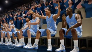 NCAA Basketball 10 - Toughest Places to Play Trailer 2