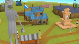 Godus - Beta Trailer