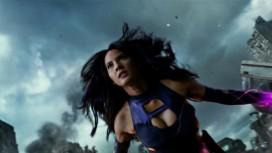 Фильм «Люди Икс: Апокалипсис» - Trailer