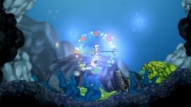 Aquaria - Трейлер
