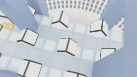 Rubik's Puzzle Galaxy: Rush - Trailer
