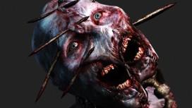 Resident Evil: Revelations2 - Обзор