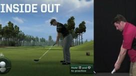 Tiger Woods PGA Tour 11 - Wii Tutorial Trailer 2