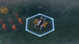 Sid Meier's Civilization: Beyond Earth - Rising Tide - Colonise the Ocean