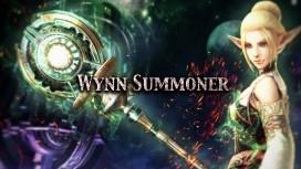 Lineage2 - Wynn Summoner Trailer