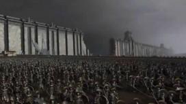 King Arthur2 - Launch Trailer