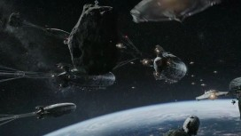 Iron Sky: Invasion - TV Spot Trailer