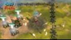 BattleForge - Tutorial 2