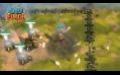 BattleForge - Tutorial2
