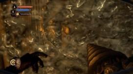 BioShock 2: Sea of Dreams - We've Sprung A Leak Trailer