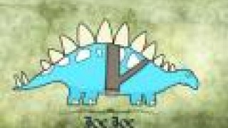 Dinowaurs - Trailer