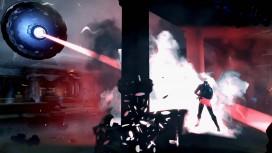 XCOM - E3 2011 Trailer