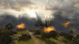 Order of War - Ролик с E3 2009 (русская версия)